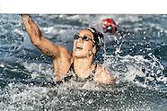 2015 AbuDhabi 10 Km FINA/HOSA Marathon Swimming