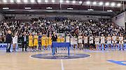 DESCRIZIONE : Dinamo Banco di Sardegna Sassari All Stars Legends Night<br /> GIOCATORE : Teams<br /> CATEGORIA : Palazzo Palazzetto Arena Panoramica<br /> SQUADRA : Dinamo Banco di Sardegna Sassari<br /> EVENTO : Dinamo Banco di Sardegna Sassari All Stars Legends Night<br /> GARA : Dinamo Banco di Sardegna Sassari - Alba Berlino Veterans<br /> DATA : 14/05/2016<br /> SPORT : Pallacanestro <br /> AUTORE : Agenzia Ciamillo-Castoria/L.Canu