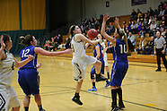 WBKB:  St. Norbert College vs. Illinois College