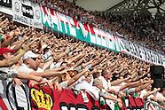 20120421 Legia v Lech, Warsaw