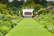 Arley Hall and Gardens - General Images