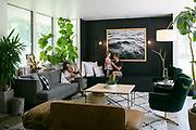 Beth Skogen - Interior Photography - Madison, WI