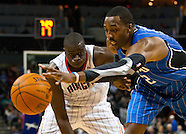 20111230 Magic v Bobcats