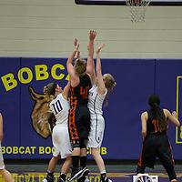02-17-17 Berryville vs Gravette (District Tournament)