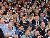 31-08-2014 - Dundee v Celtic