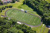 AstroTurf Spring 2014 Aerial Photography
