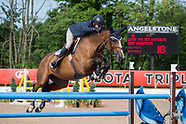 1812 - The International CSI2* ~ Aug 22-26