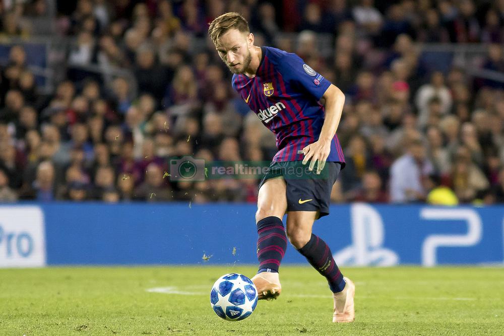 صور مباراة : برشلونة - إنتر ميلان 2-0 ( 24-10-2018 )  20181024-zaa-n230-755
