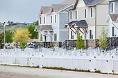 Cheyenne Residential
