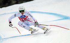 20121214 ITA: FIS Worldcup Super G, Val Gardena