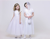 Debenhams Communion Medium Res