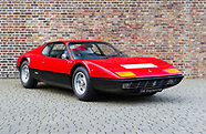 DK Engineering - Ferrari 365 GT4 BB