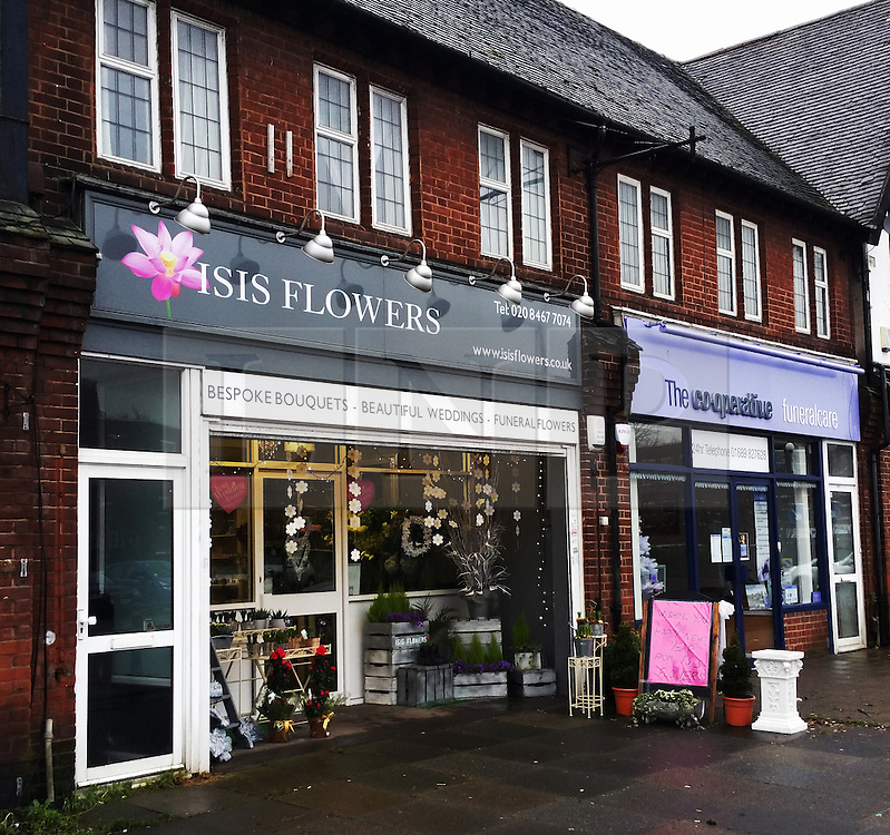© Licensed to London News Pictures. 04/01/2015<br />
