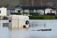 2020_02_18_UK_Kent_Flooding_GFA