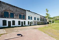 Fort Nieuwersluis, Nieuwersluis