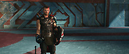 Thor: Ragnarok Film Stills - 23 Aug 2017
