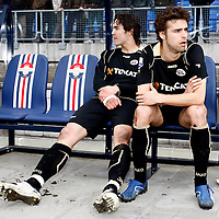 20080323 - WILLEM II - HERACLES