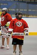 Lacrosse 2012 ACC Tourney Championship Newtown vs Onondaga