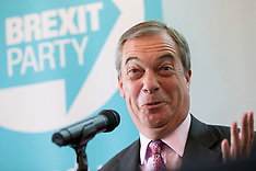 24_06_2019_Brexit_Party_Press_Conference_GCR