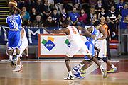 DESCRIZIONE : Roma Lega serie A 2013/14 Acea Virtus Roma Banco Di Sardegna Sassari<br /> GIOCATORE : Green Marques<br /> CATEGORIA : tiro tre punti controcampo<br /> SQUADRA : Banco Di Sardegna Dinamo Sassari<br /> EVENTO : Campionato Lega Serie A 2013-2014<br /> GARA : Acea Virtus Roma Banco Di Sardegna Sassari<br /> DATA : 22/12/2013<br /> SPORT : Pallacanestro<br /> AUTORE : Agenzia Ciamillo-Castoria/ManoloGreco<br /> Galleria : Lega Seria A 2013-2014<br /> Fotonotizia : Roma Lega serie A 2013/14 Acea Virtus Roma Banco Di Sardegna Sassari<br /> Predefinita :