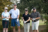 2012 Fall Golf Tournament