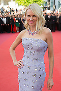 Naomi Watts - 69TH CANNES FILM FESTIVAL 2016 - OPENING OF THE FESTIVAL WITH ' CAFE SOCIETY '<br /> ©Exclusivepix Media