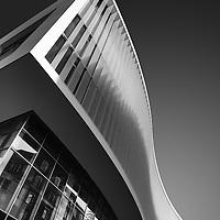 E2 Building