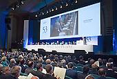 ABI annual meeting
