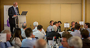 Chamber lunch April 2015