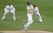 Sussex CCC v Middlesex CCC 06/04/2014