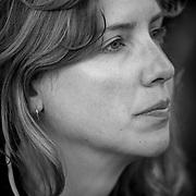 SERIE 833 / Marie-Amélie LENAERTS