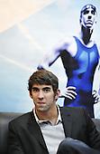 091023 Michael Phelps