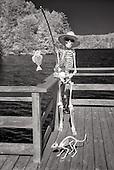 Jake the Skeleton
