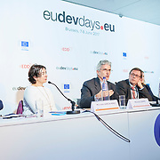 Mid-Term Review of the EU Action Plan on Human Rights and Democracy - D4
