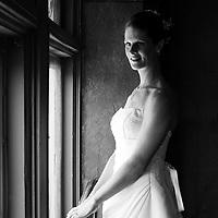 Melanie Maxwell | AnnArbor.com