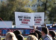Republican Presidential Debate in Houston TX Feb 25 2016