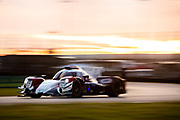 January 22-26, 2020. IMSA Weathertech Series. Rolex Daytona 24hr. #52 PR1 Mathiasen Motorsports ORECA LMP2 07, LMP2: Ben Keating, Simon Trummer, Gabriel Aubry