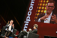 James Murdoch Co-COO 21st Century Fox - Keynote - MIPCOM October 13, 2014 - Cannes