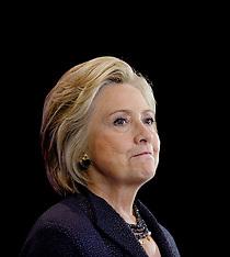 DC: Hillary Clinton speaks at the Black Women's Agenda Annual Symposium, 16 September 2016