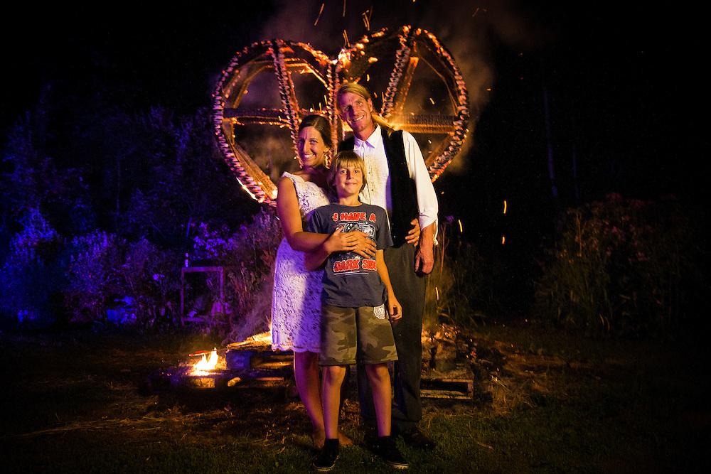 Jericho, Vermont. Vermont Wedding Photographer Brian Jenkins Photography portfolio