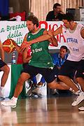 DESCRIZIONE : Bormio Raduno Collegiale Nazionale Maschile Allenamento <br /> GIOCATORE : Daniele Cavaliero <br /> SQUADRA : Nazionale Italia Uomini <br /> EVENTO : Raduno Collegiale Nazionale Maschile <br /> GARA : <br /> DATA : 22/07/2008 <br /> CATEGORIA : Palleggio <br /> SPORT : Pallacanestro <br /> AUTORE : Agenzia Ciamillo-Castoria/S.Silvestri <br /> Galleria : Fip Nazionali 2008 <br /> Fotonotizia : Bormio Raduno Collegiale Nazionale Maschile Allenamento <br /> Predefinita :