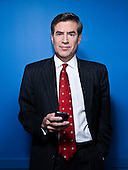 Peter Barnes, of Fox News