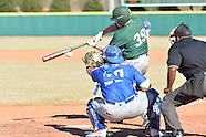 BSB: Brevard College vs. William Peace University (02-19-17)