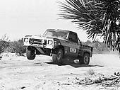 79 Baja 1000 Trucks