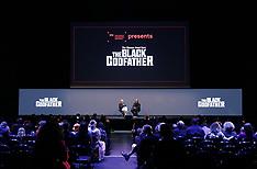 IDA Awards Spotlight: Netflix - The Black Godfather