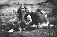 Milheim Family