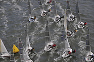 505 Worlds Regatta