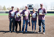 OC Softball Grand Opening - 3/29/2014