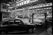 06/09/1962<br />