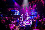 Event Photography images from Scandic Copenhagen Hotel, Manon Les Suites Jungle Bar, and Wallmans Circus. The client was a company called INSOL Europe, based in Emgland.<br />